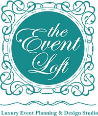 EventLoft