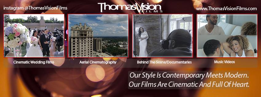 thomasvision